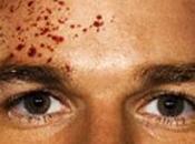 """""""Dexter"""" transféré pour première fois février"""