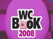 book 2008