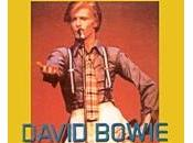 Live Music Podcast n°13 David Bowie Rock'n'Roll Suicide